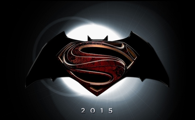 The Speculometron: Will Superman face off against an older Batman?
