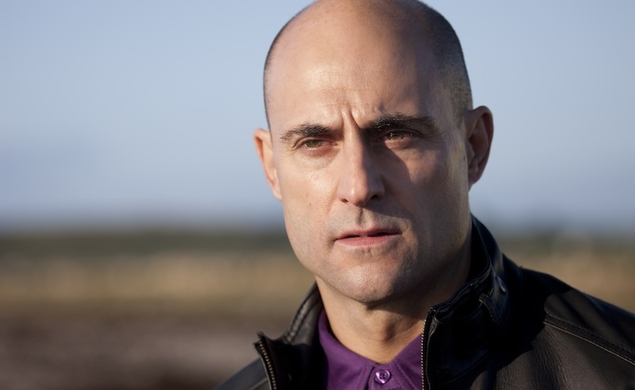 The Speculometron: Will Mark Strong play Lex Luthor?