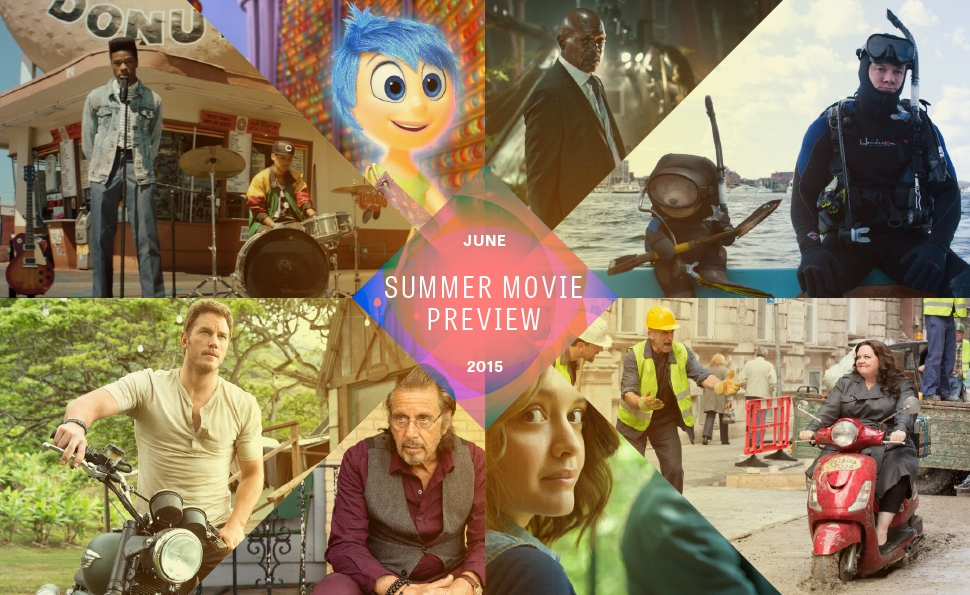 2015 summer film anticipation guide: June