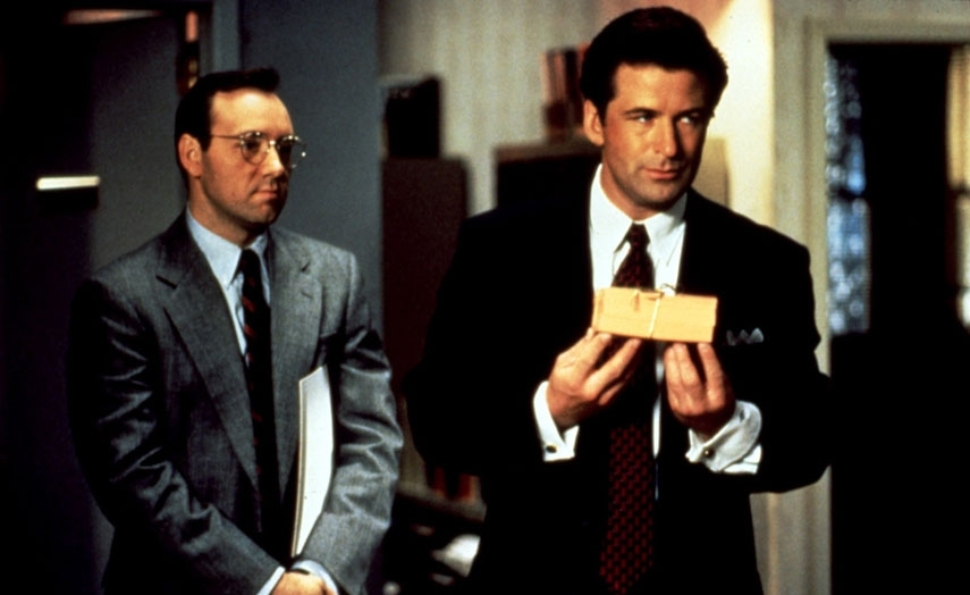 Forum: Glengarry Glen Ross