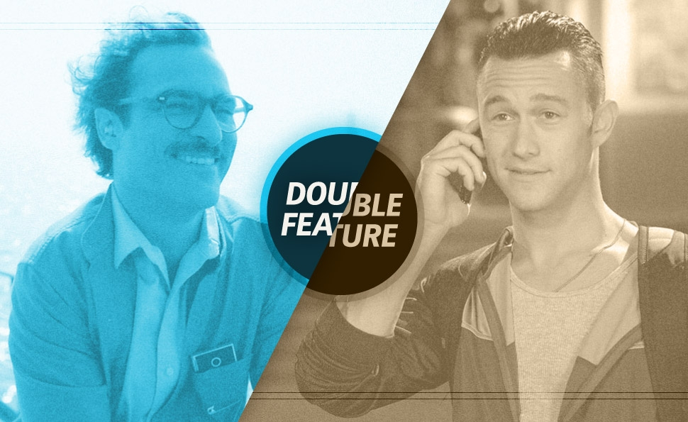 2013 Double Feature: Her / Don Jon
