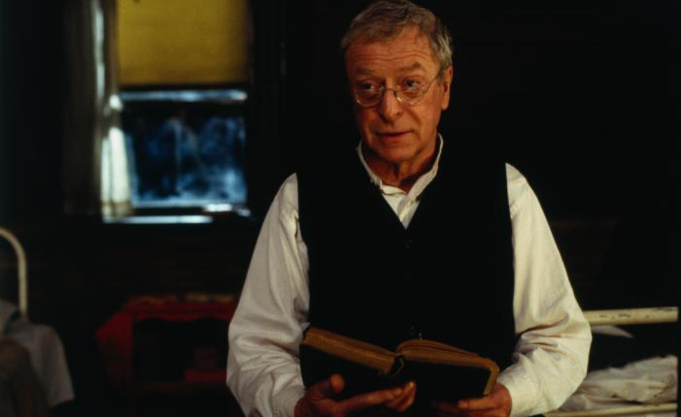 In 1999, Michael Caine overshadowed some fine, overlooked supporting performances