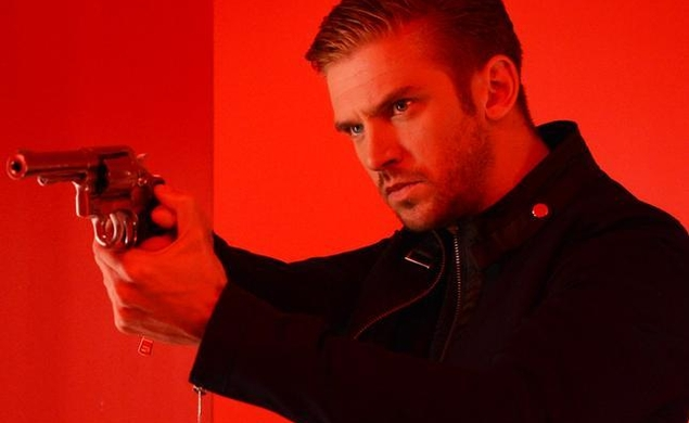 Picturehouse will host Adam Wingard's The Guest