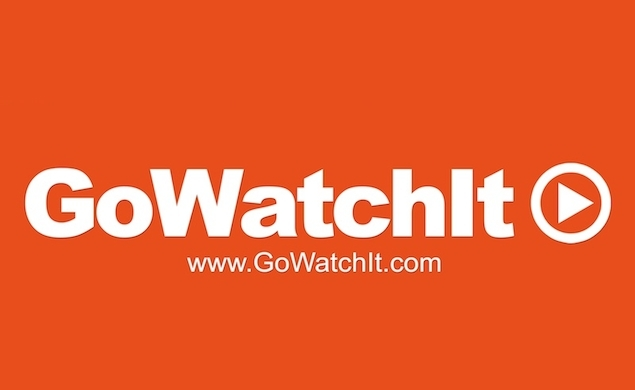 Go read about GoWatchIt, a new partner of The Dissolve
