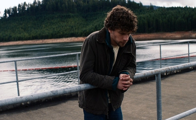 The trailer for Kelly Reichardt's Night Moves follows activists downriver