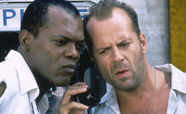 The Speculometron: Will there be a Die Hard 6?