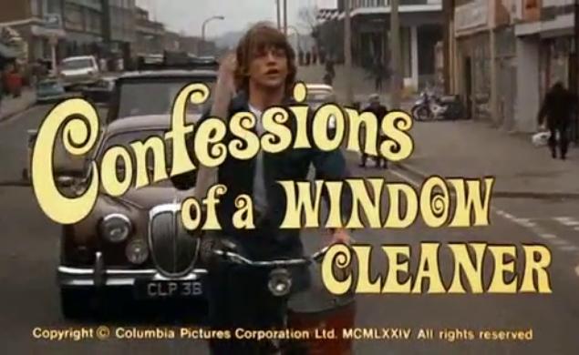 window cleaner movie trailer