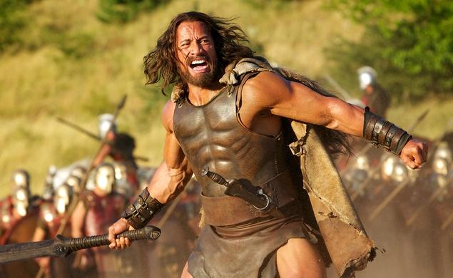 Hercules movie brett ratner dating
