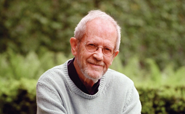 Elmore Leonard (1925-2013): Frequently adapted author of witty genre tales