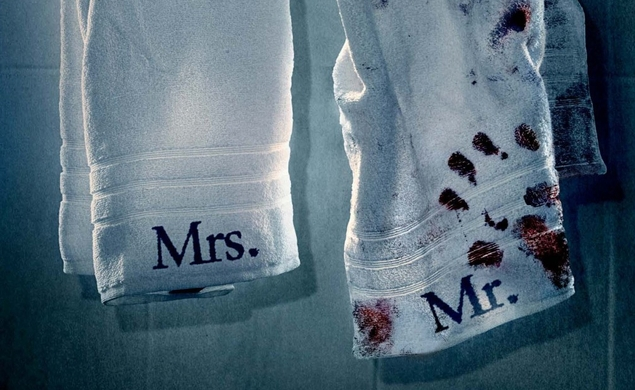 Joan Allen learns the secrets of A Good Marriage in the trailer for the latest Stephen King movie