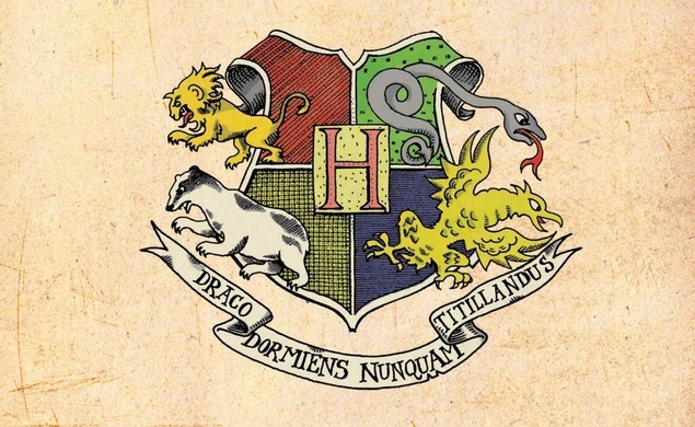 Director David Yates may stay in the Hogwarts-verse and helm Fantastic Beasts