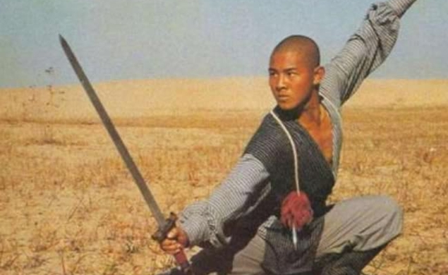 Andrew Dominik and Justin Lin are collaborating on a 3-D remake of the martial-arts classic Shaolin Temple