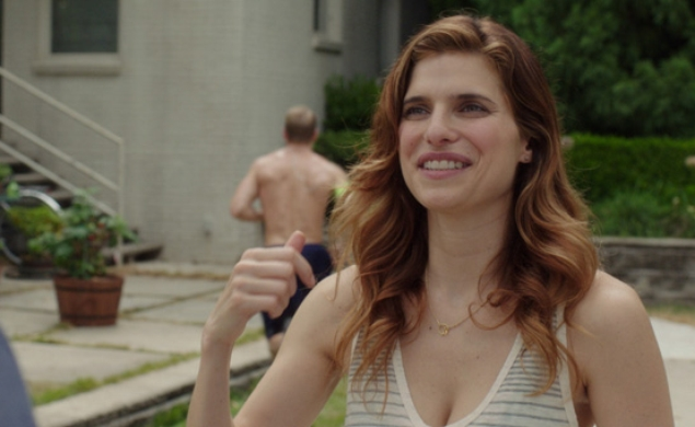 Lake Bell will direct The Emperor's Children, from Noah Baumbach's script