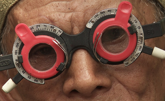 Joshua Oppenheimer's sequel to The Act Of Killing now has U.S. distribution