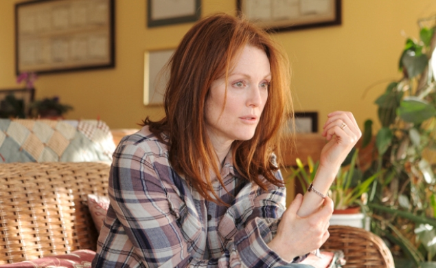 TIFF deal update: Still Alice, Tales Of The Grim Sleeper, and Phoenix all picked up