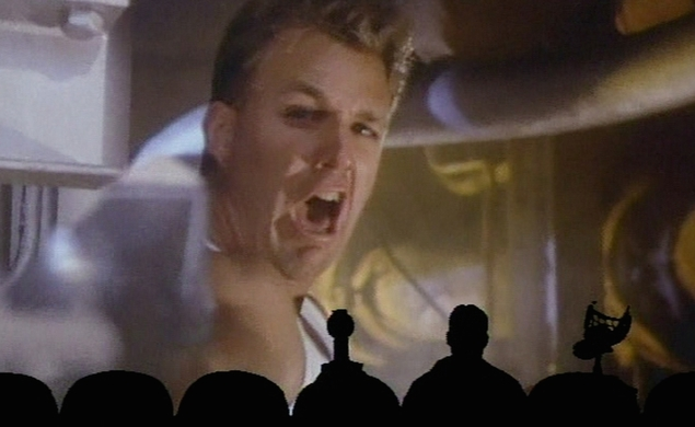 80 episodes of Mystery Science Theater 3000 are now available to rent or buy on Vimeo