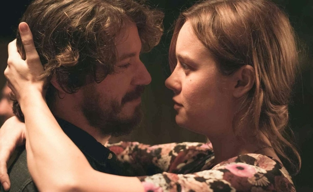 The creators of Short Term 12 take New York in exclusive featurettes