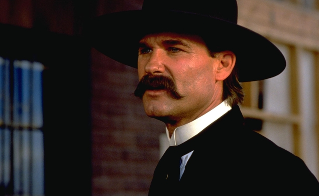 This New Kurt Russell Western Sounds Really Promising The Dissolve