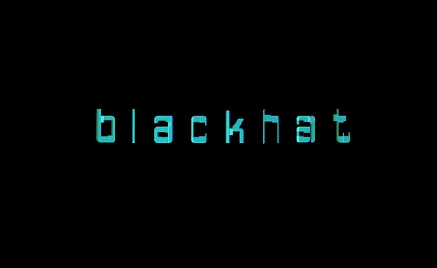 Hack into the first trailer for Michael Mann's cyber-thriller Blackhat