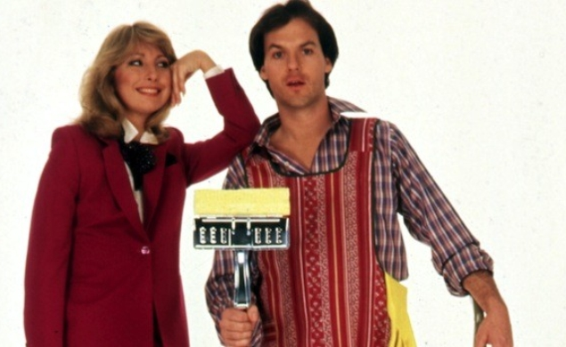 Cable pick of the day (10/07/14): Mr. Mom, on Epix Drive-In