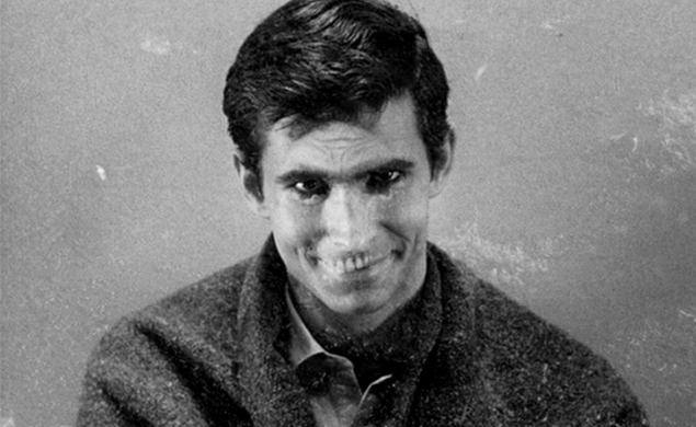 Cable pick of the day (10/29/14): Psycho, on TCM