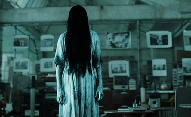 The Ring Reboot Sequel Prequel Rings Casts Its Leading