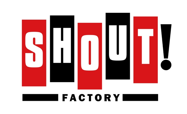 Shout! Factory gets in the streaming game with Shout! Factory TV online service
