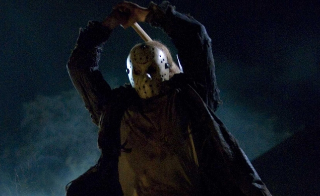 Friday The 13th producer explains why Jason will not die (and preps us for new movie)