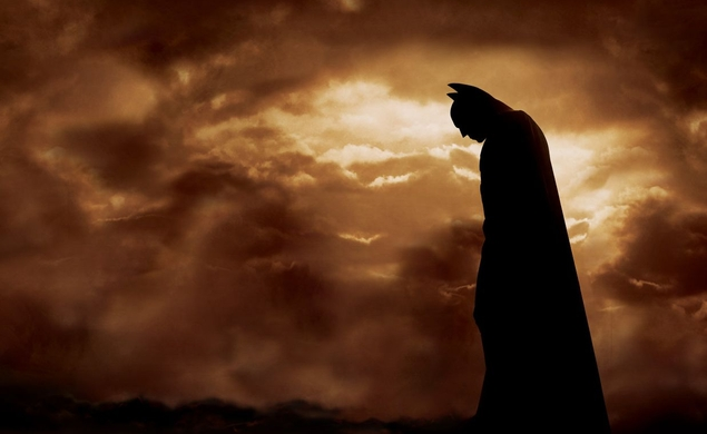Batman Begins kicked off a new phase of the Dark Knight's on-screen life