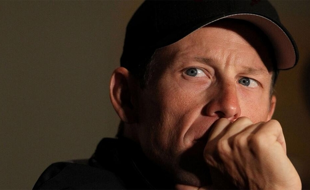Stop At Nothing: The Lance Armstrong Story looks at how a lifetime of lies unraveled