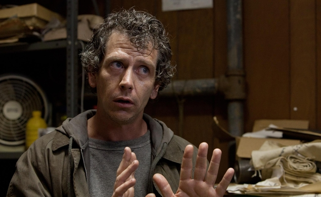 Ben Mendelsohn might star in Star Wars spinoff Rogue One
