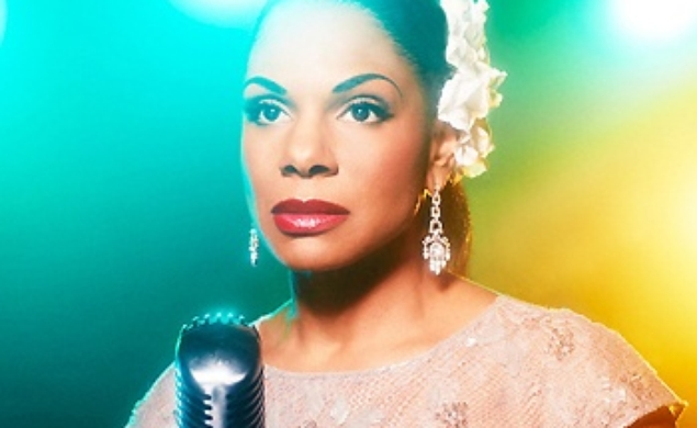 Audra McDonald will play The Wardrobe in Bill Condon's live-action Beauty And The Beast