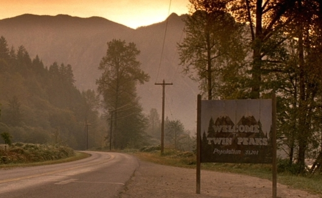 New Twin Peaks may have to get weird without David Lynch