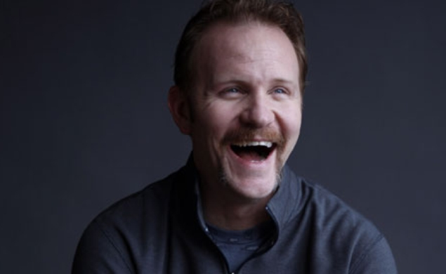 Morgan Spurlock to make short film about artisans for Haagen-Dazs