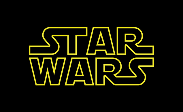 Details about Star Wars: Rogue One emerge