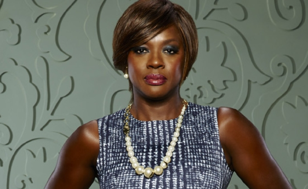 Viola Davis to star in and produce Harriet Tubman feature for HBO