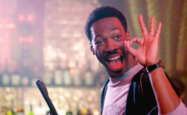 Beverly Hills Cop 4 pulled from Paramount schedule, 2016 release only a fond memory