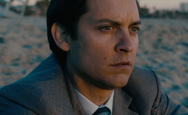Pawn sacrifice release date Pawn Sacrifice DVD Release Date December 22,