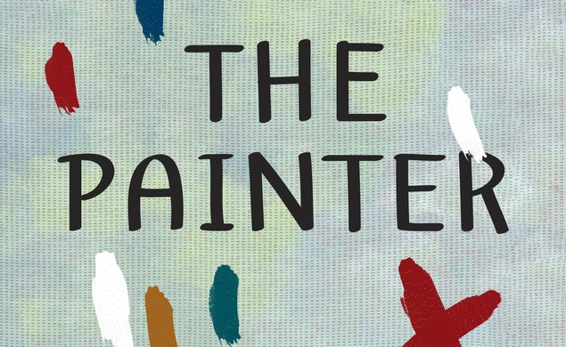 Blackfish director and The Fighter scribe to adapt novel The Painter