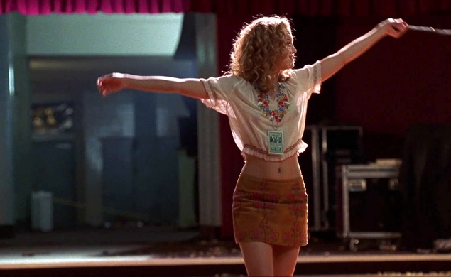6/2/15: Almost Famous on SundanceTV