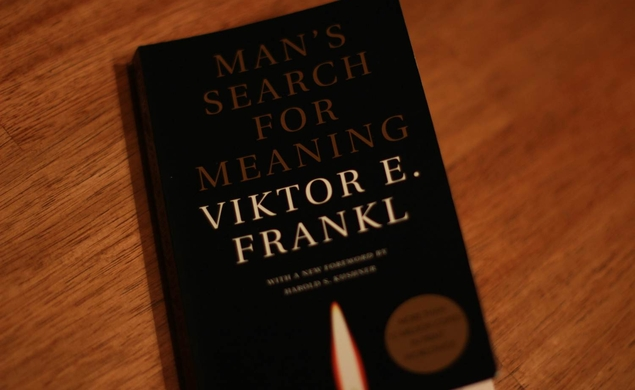 a comparison of night by elie wiesel and mans search for meaning by viktor frankl Viktor e frankl's man's search for meaning is a classic work of holocaust literature that has riveted generations of readers like anne frank's diary of a young girl and elie wiesel's night, frankl's masterpiece is a timeless examination of life in the nazi death camps at the same time, frankl's universal.