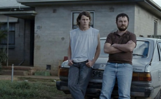 Snowtown's Justin Kurzel and Shaun Grant reteam for another harrowing tale of true Australian crime
