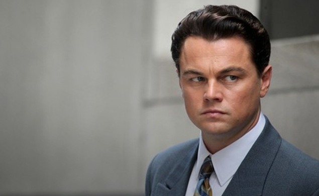 The Wolf Of Wall Street might come out this year after all