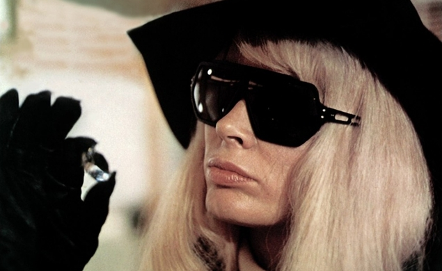 Karen Black (1939-2013): An essential New Hollywood actor