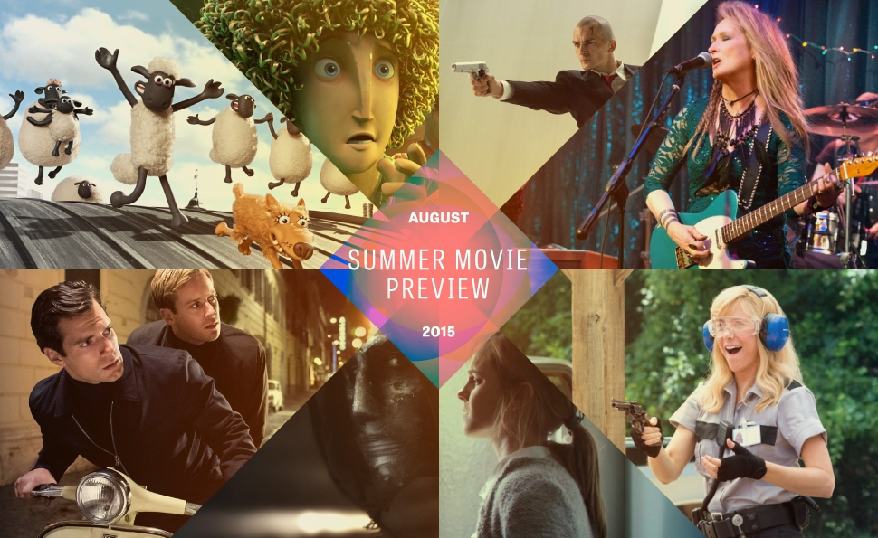 2015 summer film anticipation guide: August