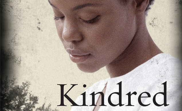 "essay on kindred by octavia butler In the novel ""kindred"", composed by octavia butler, power corrupted characters  constantly  power corruption in the book kindred essay, research paper."
