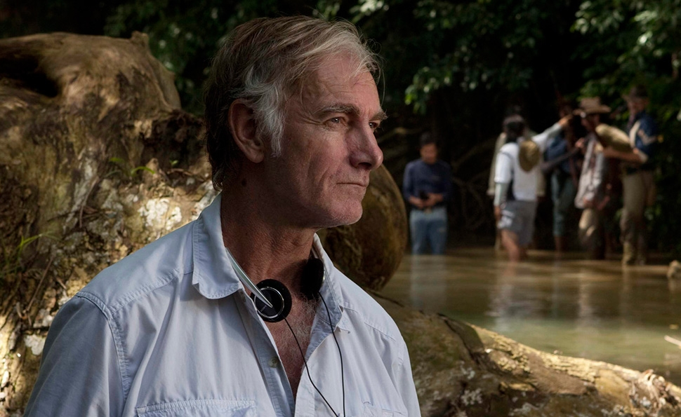 John Sayles on the 12 films that most influenced his career