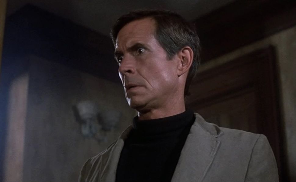 Norman Bates' long second life began with Psycho II's unexpected success