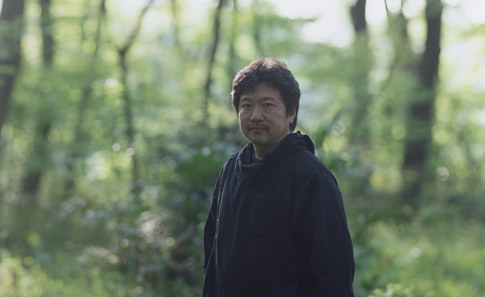 Hirokazu Kore-eda on Like Father, Like Son and the art of making the personal universal