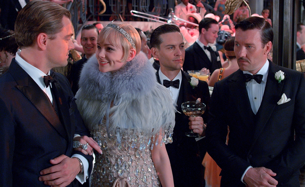 The Academy Award for Best Costume Design always comes dressed in the past  sc 1 st  The Dissolve & The Academy Award for Best Costume Design always comes dressed in ...